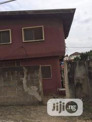 Demolishable Building for Sale | Houses & Apartments For Sale for sale in Lagos State, Ikeja