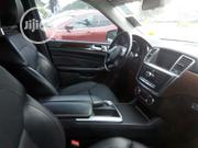 Mercedes-Benz M Class 2009 ML320 BlueTEC AWD 4MATIC Black | Cars for sale in Abia State, Aba North