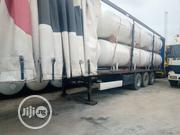 2.5tons Storage Tanks | Heavy Equipments for sale in Lagos State, Ojo
