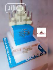 Cakes And Pastries | Meals & Drinks for sale in Lagos State, Ikotun/Igando