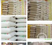 Bag Of Rice | Meals & Drinks for sale in Lagos State, Lagos Island