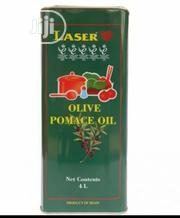 Carton Of Laser Olive Pomace Oil | Meals & Drinks for sale in Lagos State, Lagos Island