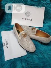 Versace Shoe for Men | Shoes for sale in Lagos State, Lagos Island