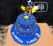 Cakes And Pastries For Your Kiddies | Meals & Drinks for sale in Lagos State, Ikotun/Igando