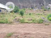 2plot of Land | Land & Plots For Sale for sale in Ondo State, Akure South