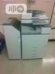 Ricoh MPC 2004 | Printers & Scanners for sale in Rivers State, Port-Harcourt