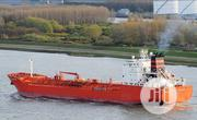 5800 DWT Oil Tanker For Sale | Watercraft & Boats for sale in Lagos State, Victoria Island