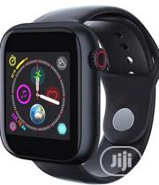 Z6 Bluetooth Camera Watch | Smart Watches & Trackers for sale in Lagos State, Ikeja