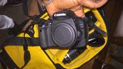 Digital Cameras Canon 550D | Photo & Video Cameras for sale in Lagos State, Kosofe