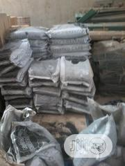 Foreign Carbon For Water Treatment 25kg | Manufacturing Materials & Tools for sale in Ondo State, Akure