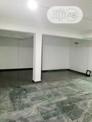 A Newly Built Shop Space at Lekki Phase One | Commercial Property For Rent for sale in Lagos State, Lagos Mainland