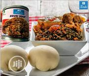 Teruke Ready-to-eat Canned Soups | Meals & Drinks for sale in Lagos State, Ikeja
