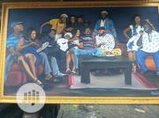 Portrait Painting | Building & Trades Services for sale in Lagos State, Lagos Island