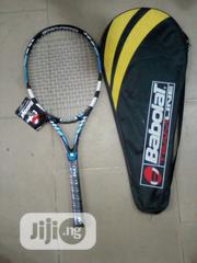 Barbolar Lawn Tennis Racket | Sports Equipment for sale in Lagos State, Surulere