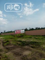 Cheap Plots Next to a Greenhouse Farm in Gracias Garden 3, Ibeju Lekki | Land & Plots For Sale for sale in Lagos State, Ibeju