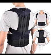 Back Pain Relief Device | Tools & Accessories for sale in Lagos State, Lagos Island