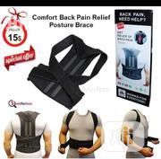 Back Pain Relief Belt | Tools & Accessories for sale in Lagos State