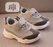 Boy's Sneaker Kids Sport Shoes | Children's Shoes for sale in Lagos State, Amuwo-Odofin