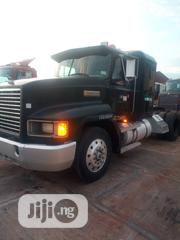 Mack Truck Head 2013 | Trucks & Trailers for sale in Rivers State, Port-Harcourt