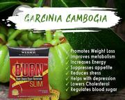 Burn Off Excess Body Fats | Vitamins & Supplements for sale in Oyo State, Oluyole