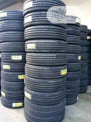 West Lake Tyres | Vehicle Parts & Accessories for sale in Lagos State, Mushin