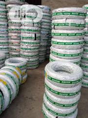Maxxis Tyres For You Vehicles | Vehicle Parts & Accessories for sale in Lagos State, Mushin
