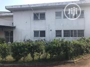 V. I 4000sqm With Detached Old Buildings | Houses & Apartments For Rent for sale in Lagos State, Victoria Island
