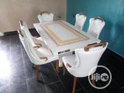 Quality Dinning Table | Furniture for sale in Lagos State, Ojo