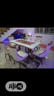 Dinning Table | Furniture for sale in Lagos State, Ojo