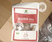 Womb Tea | Vitamins & Supplements for sale in Rivers State, Eleme