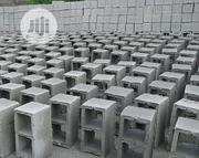 Concret Block For Sale | Building Materials for sale in Lagos State, Kosofe