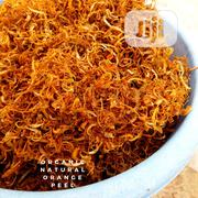 Natural Dried Orange Peel | Feeds, Supplements & Seeds for sale in Abuja (FCT) State, Kuje
