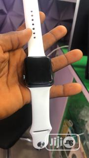 Apple Watch Series 2 | Smart Watches & Trackers for sale in Lagos State, Ikeja