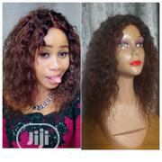 Wet and Wave,Water Curl Human Hair | Hair Beauty for sale in Lagos State, Ojo