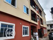 Distress Sale! 2 Storey Building Of 6 Flats 3 Bedroom Each In A Plot   Houses & Apartments For Sale for sale in Imo State, Owerri