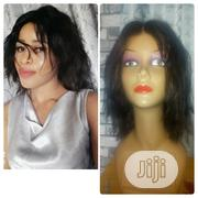 Human Hair With Closure | Hair Beauty for sale in Lagos State, Ojo