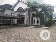 Luxury Home For Sale | Houses & Apartments For Sale for sale in Rivers State, Port-Harcourt