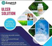 Ulcer Combo | Vitamins & Supplements for sale in Lagos State, Ikorodu