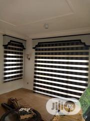 Window Blinds | Home Accessories for sale in Lagos State, Badagry