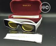 GUCCI Sunshades | Clothing Accessories for sale in Lagos State, Lagos Mainland