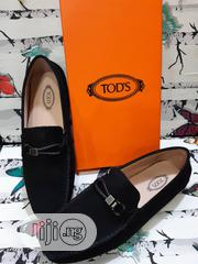 Original Tods Mens Shoe | Shoes for sale in Lagos State, Lagos Island