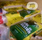 Bags Of Rice | Meals & Drinks for sale in Ogun State, Ijebu