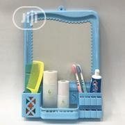 Bathroom Mirror | Home Accessories for sale in Lagos State, Alimosho