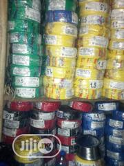 4mm Purechem Cable | Electrical Equipments for sale in Lagos State, Ojo
