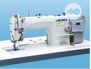 Juky Industrial Straight Sewing Machine Direct Drive | Manufacturing Equipment for sale in Lagos State, Lagos Island