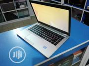 Laptop HP EliteBook Folio 9470M 8GB Intel Core i5 HDD 500GB | Laptops & Computers for sale in Benue State, Makurdi