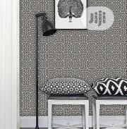 Your 3d Wallpapers | Home Accessories for sale in Lagos State, Orile