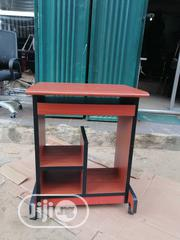 Computer Table | Furniture for sale in Lagos State, Ojo