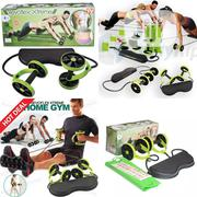 Revoflex Xtreme Abdominal Trainer | Sports Equipment for sale in Lagos State, Lagos Island