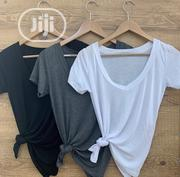 V Neck Top | Clothing for sale in Lagos State, Lagos Island